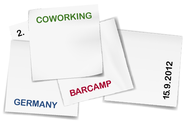 Coworking_barcamp